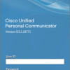 The Next Generation of Unified Communication