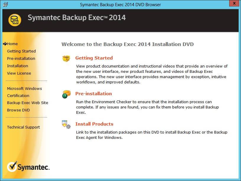 Backup Exec 2014 Step by Step Guide_www.doitfixit.com (1)