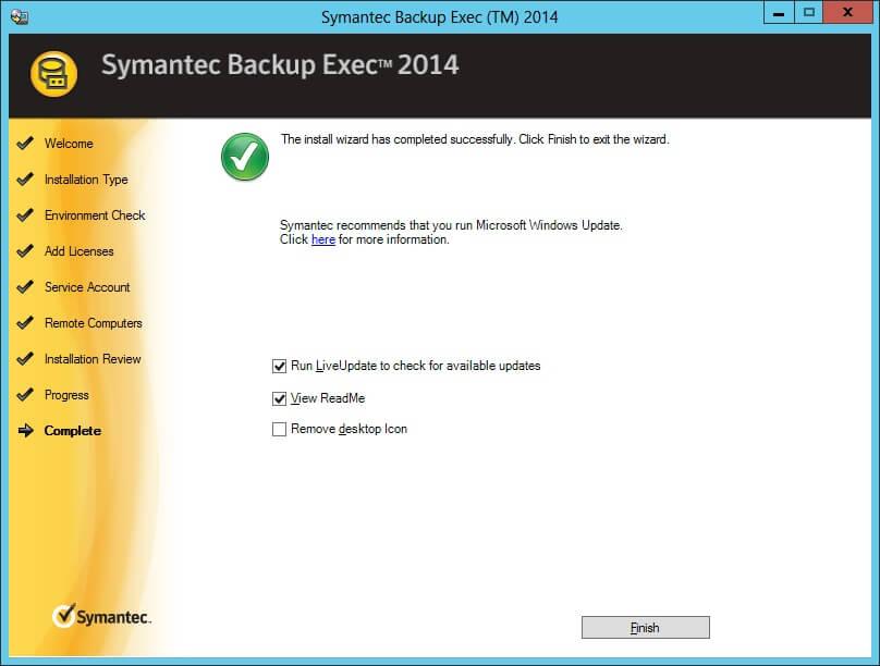 Backup Exec 2014 Step by Step Guide_www.doitfixit.com (12)