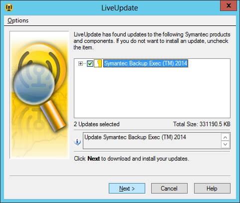 Backup Exec 2014 Step by Step Guide_www.doitfixit.com (14)