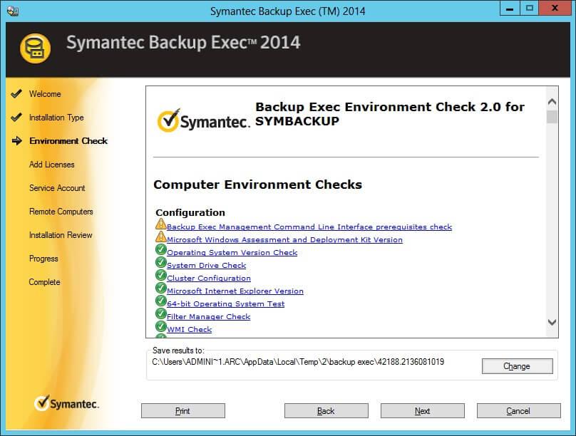 Backup Exec 2014 Step by Step Guide_www.doitfixit.com (6)