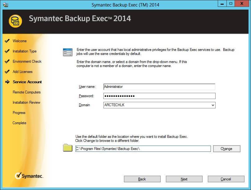 Backup Exec 2014 Step by Step Guide_www.doitfixit.com (8)