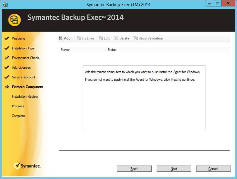 Backup Exec 2014 Step by Step Guide_www.doitfixit.com (9)
