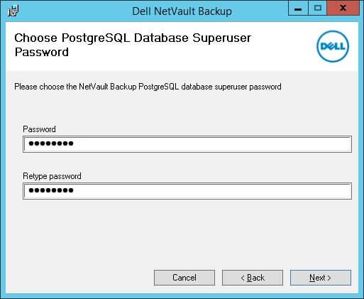 Install NetVault Backup 10 Step by Step_www.doitfixit.com (10)