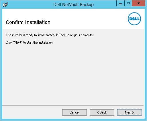 Install NetVault Backup 10 Step by Step_www.doitfixit.com (11)