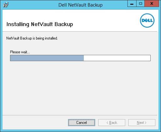 Install NetVault Backup 10 Step by Step_www.doitfixit.com (12)