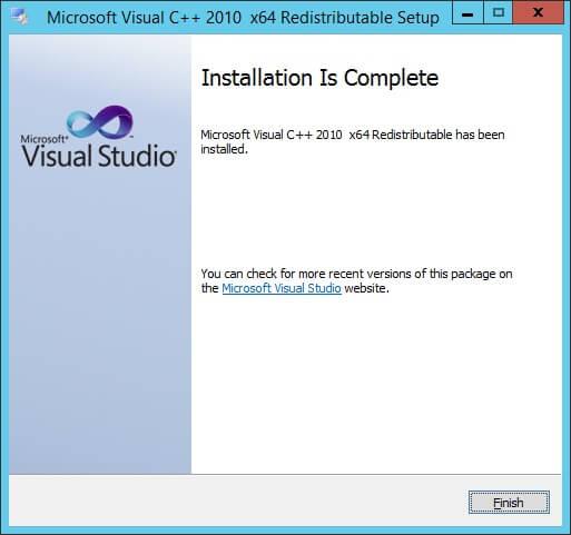 Install NetVault Backup 10 Step by Step_www.doitfixit.com (2)