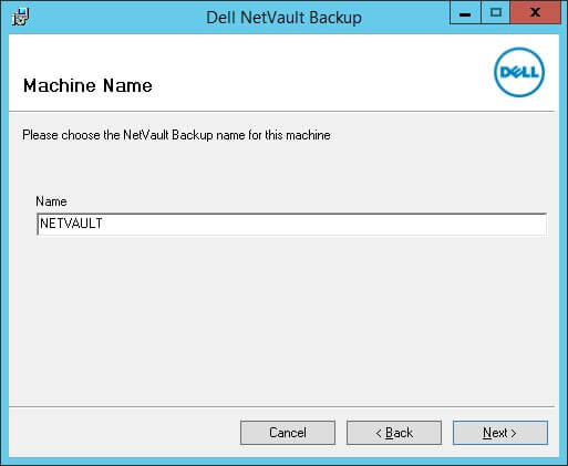 Install NetVault Backup 10 Step by Step_www.doitfixit.com (6)