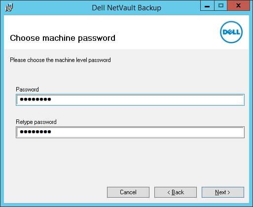 Install NetVault Backup 10 Step by Step_www.doitfixit.com (7)
