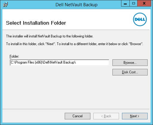 Install NetVault Backup 10 Step by Step_www.doitfixit.com (8)