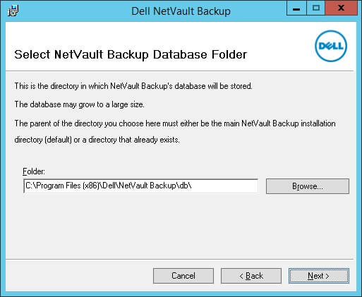 Install NetVault Backup 10 Step by Step_www.doitfixit.com (9)