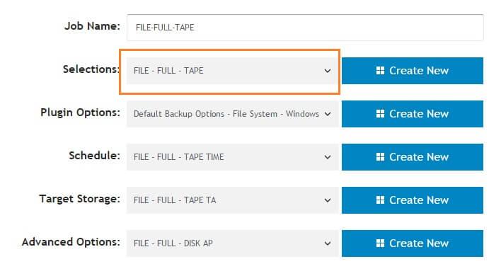 NetVault Backup Index Conflich_www.doitfixit.com (7)