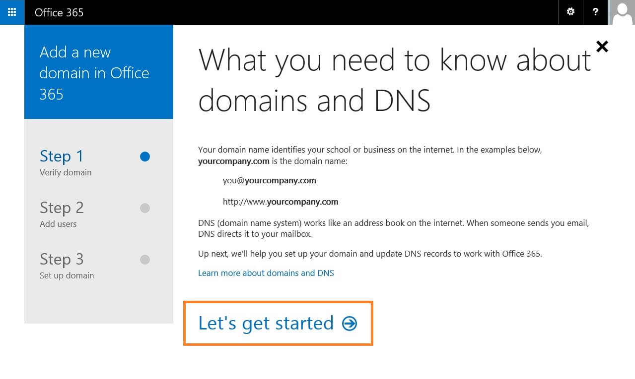 Office 365 Domain Manage Step by Step_www.doitfixit.com (03)
