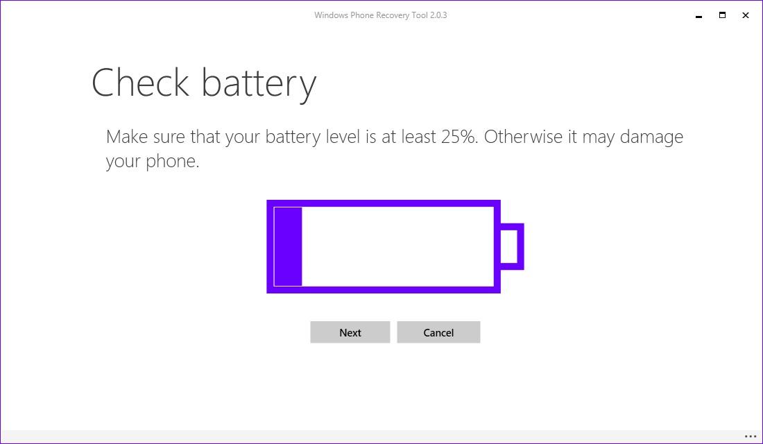 Reinstall_Software_on_Microsoft_Lumia_www.doitfixit.com (11)