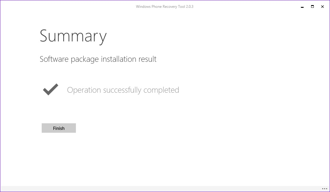 Reinstall_Software_on_Microsoft_Lumia_www.doitfixit.com (13)