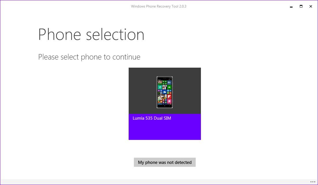 Reinstall_Software_on_Microsoft_Lumia_www.doitfixit.com (2)