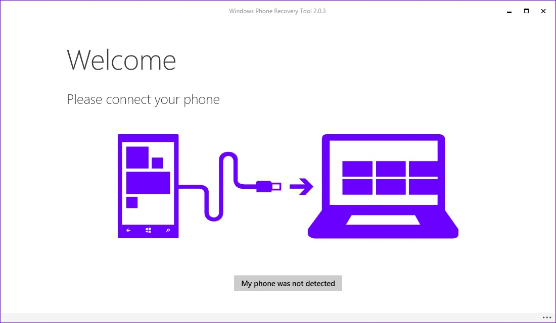 Reinstall_Software_on_Microsoft_Lumia_www.doitfixit.com (6)