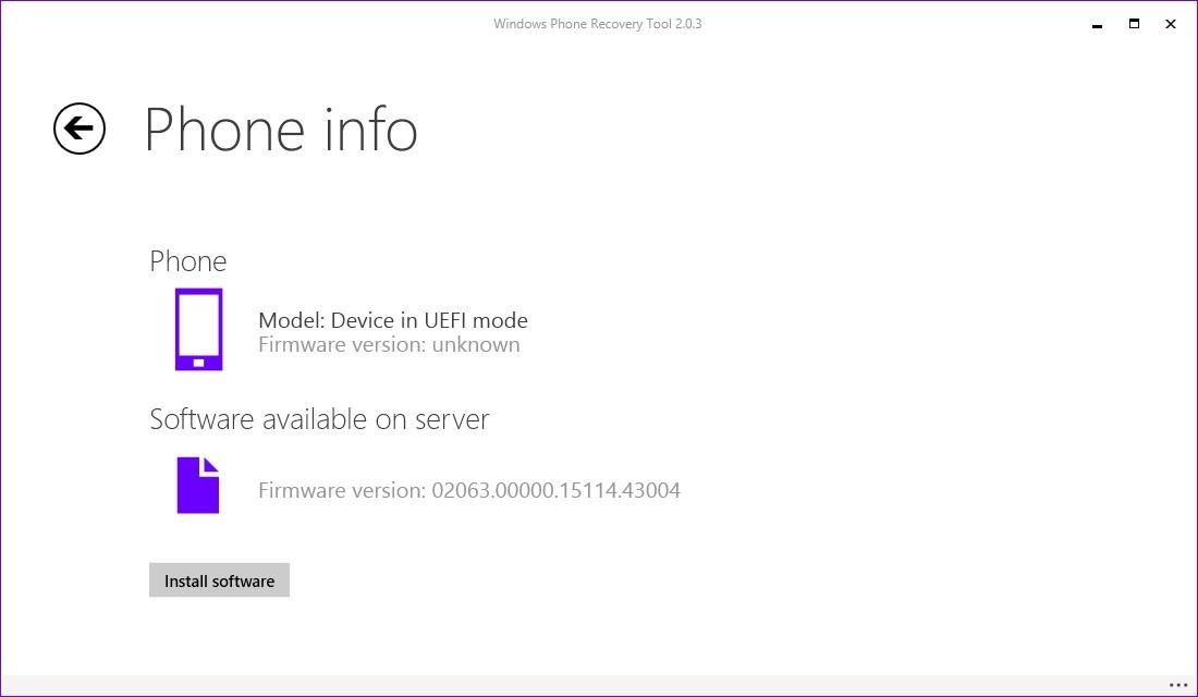Reinstall_Software_on_Microsoft_Lumia_www.doitfixit.com (8)