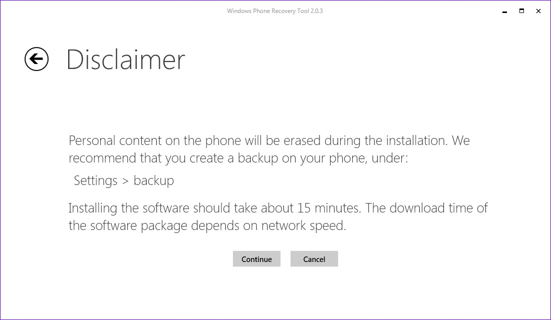 Reinstall_Software_on_Microsoft_Lumia_www.doitfixit.com (9)
