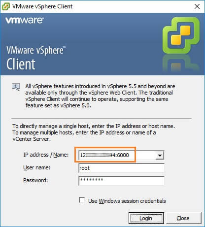 vSphere External Access_www.doitfixit.com (2)