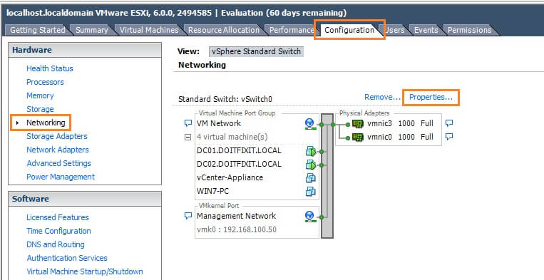 vSphere External Access_www.doitfixit.com (4)