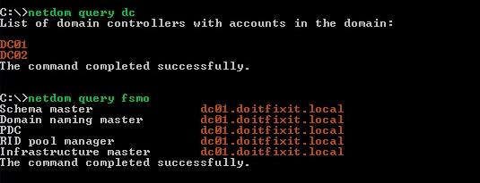 Remove Crashed Domain Using Ntdsutil_www.doitfixit.com (1)