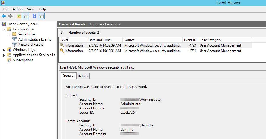 who-reset-the-password_www-doitfixit-com