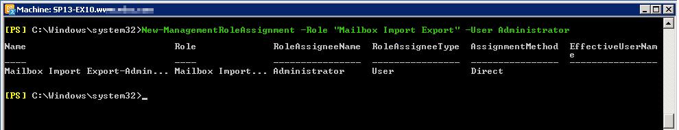 exchange-server-pst-import-and-export-www-doitfixit-com-01