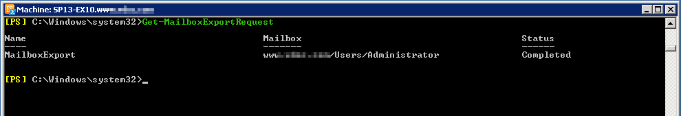 exchange-server-pst-import-and-export-www-doitfixit-com-03