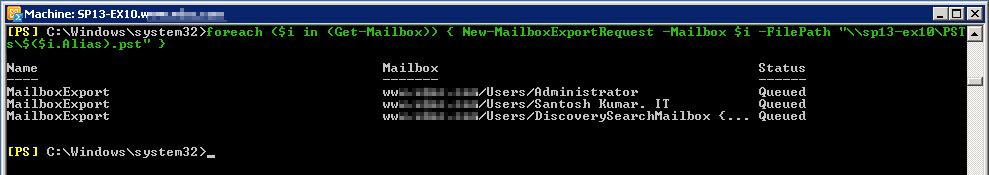 exchange-server-pst-import-and-export-www-doitfixit-com-05