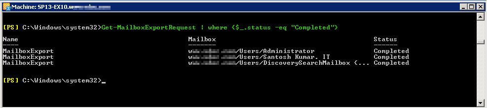exchange-server-pst-import-and-export-www-doitfixit-com-06