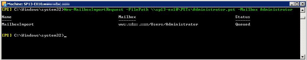 exchange-server-pst-import-and-export-www-doitfixit-com-09