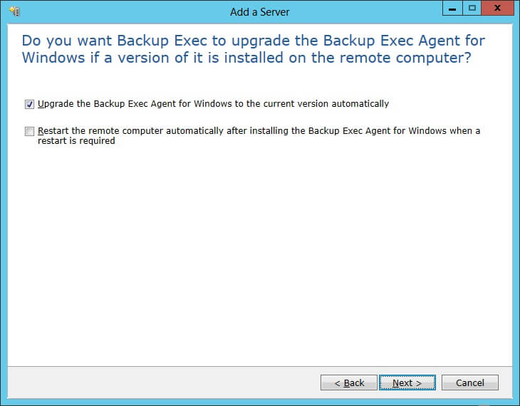 Add_Remote_Computer_Backup_Exec_www.doitfixit.com (7)