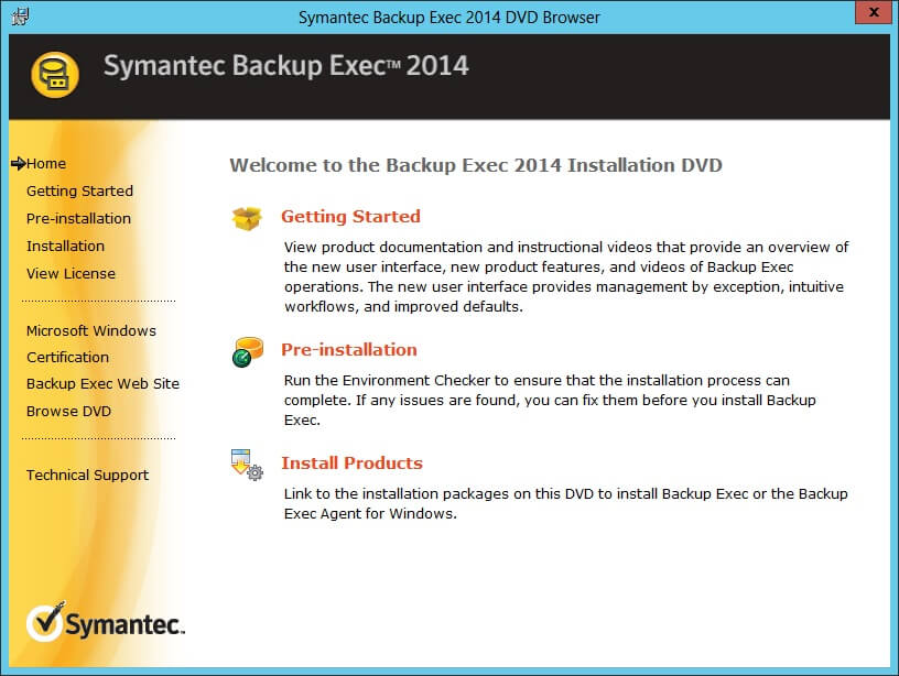 Backup Exec 2014 Step by Step Guide_www.doitfixit.com (1)