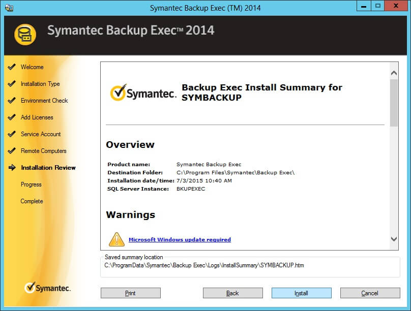 Backup Exec 2014 Step by Step Guide_www.doitfixit.com (10)