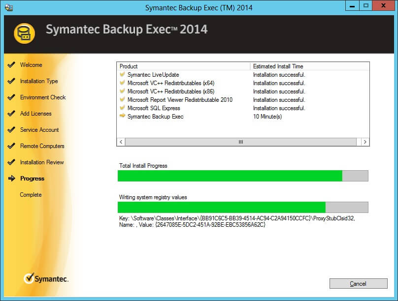 Backup Exec 2014 Step by Step Guide_www.doitfixit.com (11)