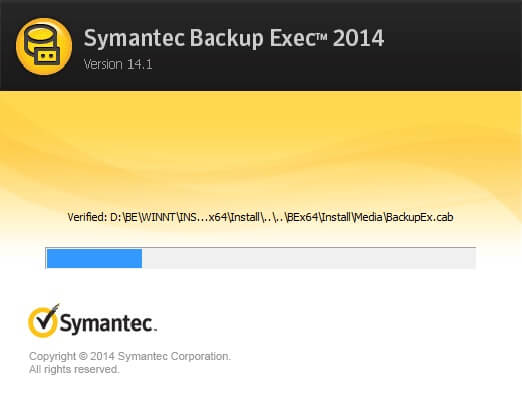 Backup Exec 2014 Step by Step Guide_www.doitfixit.com (3)