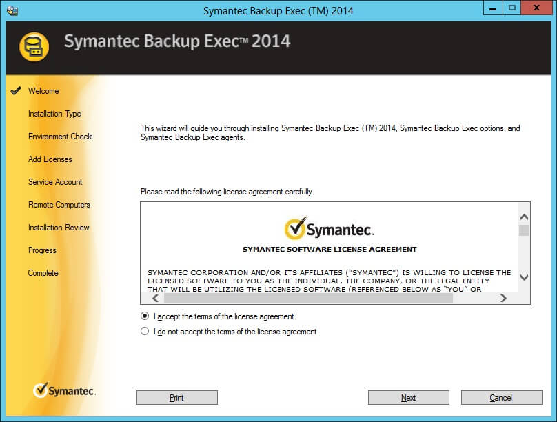 Backup Exec 2014 Step by Step Guide_www.doitfixit.com (4)