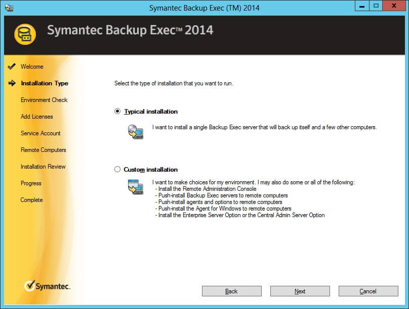 Backup Exec 2014 Step by Step Guide_www.doitfixit.com (5)