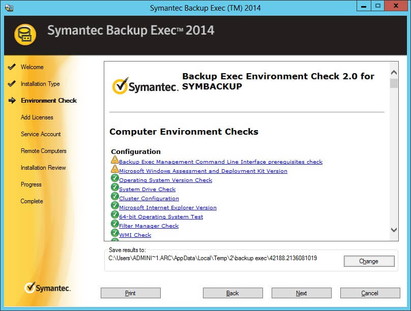 Backup Exec 2014 Step by Step Guide_www.doitfixit.com (6)