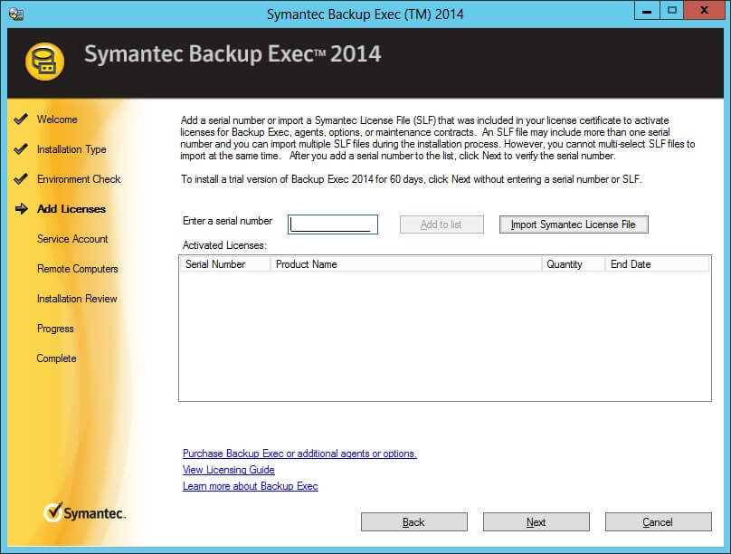 Backup Exec 2014 Step by Step Guide_www.doitfixit.com (7)