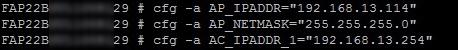 Configure_FortiAP_IP_Settings_www.doitfixit.com (1)
