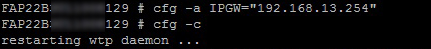Configure_FortiAP_IP_Settings_www.doitfixit.com (3)
