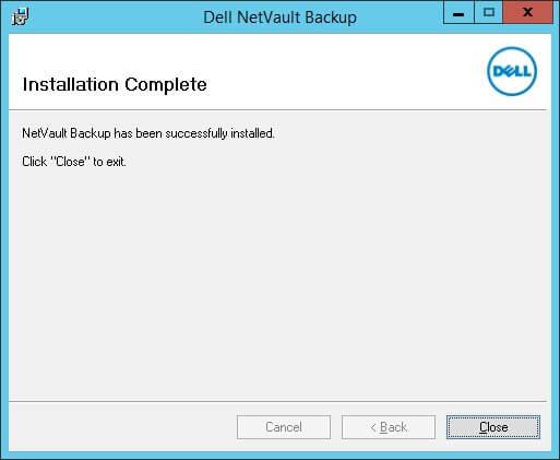 Install NetVault Backup 10 Step by Step_www.doitfixit.com (13)