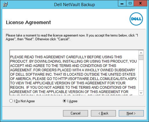 Install NetVault Backup 10 Step by Step_www.doitfixit.com (4)