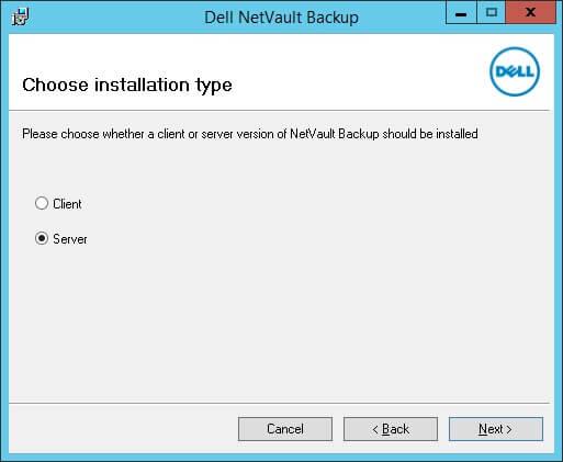 Install NetVault Backup 10 Step by Step_www.doitfixit.com (5)