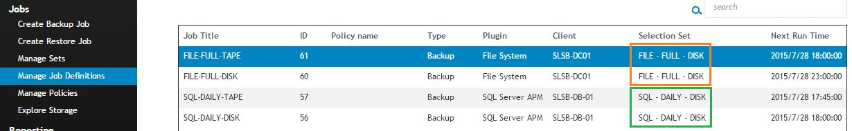 NetVault Backup Index Conflich_www.doitfixit.com (2)