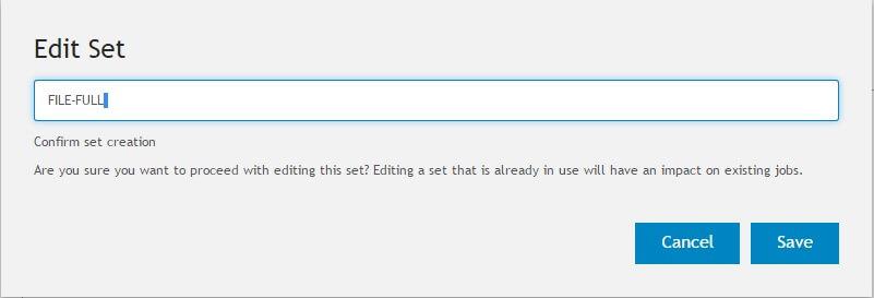 NetVault Failed to delete sets_www.doitfixit.com (4)