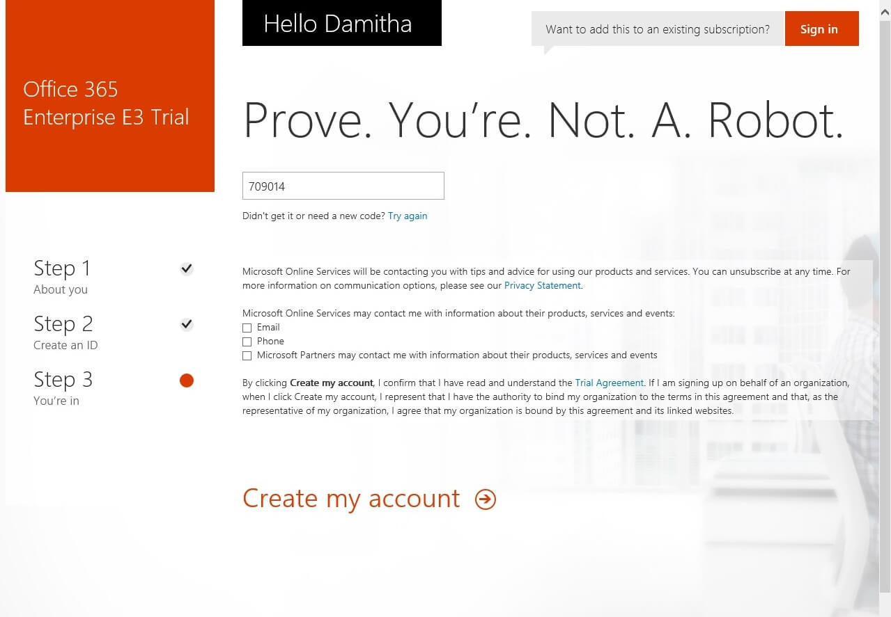 Office 365 new account signup_www.doitfixit.com (4)