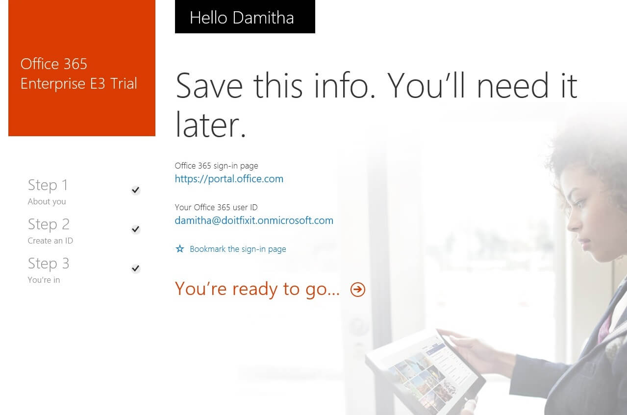 Office 365 new account signup_www.doitfixit.com (6)